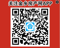 QQ截图20200327093002.png